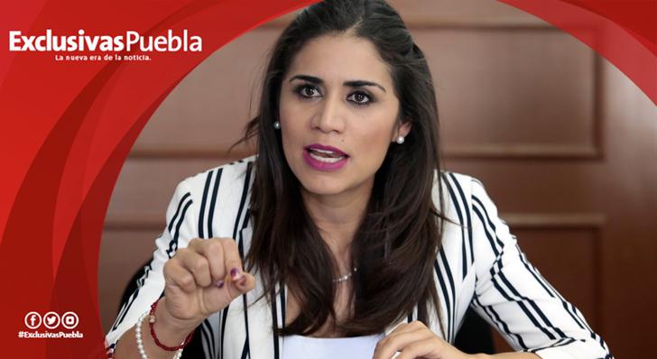PAN regalará más de 2 Mil Tinacos de Agua en Puebla