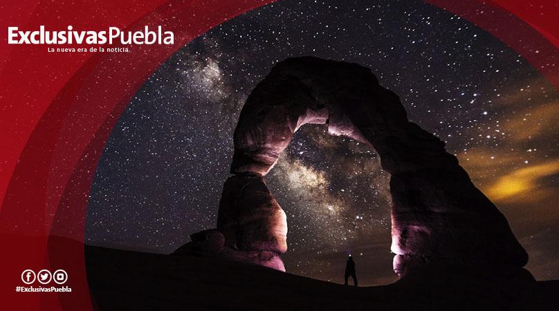 Descubrimiento: Andrómeda tiene el mismo tamaño que la Vía Láctea.