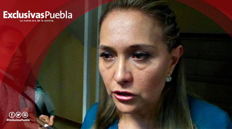 Invita Consejera IEE Barbosa a denunciar simulación de paridad de género